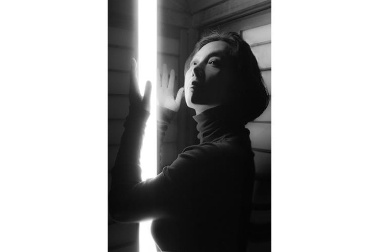 2018-artist-iwashita.jpg