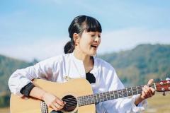コジマサトコ LIVE(観覧無料)