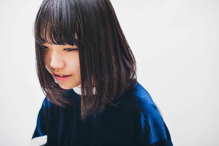 2018-artist-namida-2.jpg