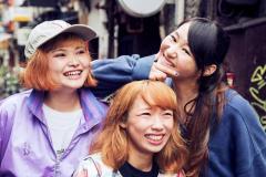 ぷぷぷ LIVE(観覧無料)