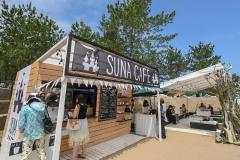 SUNA CAFE