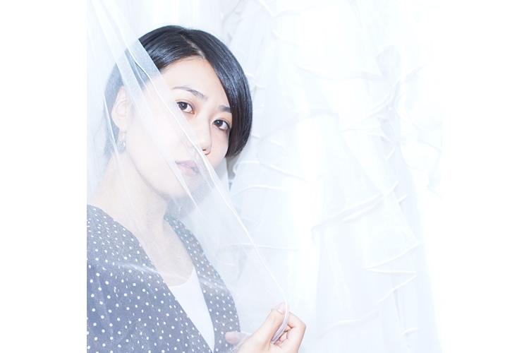 2019-yoshimura-saori.jpg