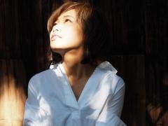 yumica LIVE(観覧無料)