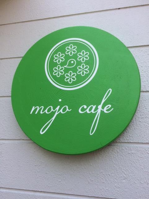 mojo-cafe357