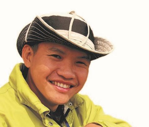 JooHeng Tan(ジョーヘン タン)