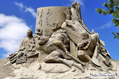 JooHeng Tan(ジョーヘン タン)過去作品