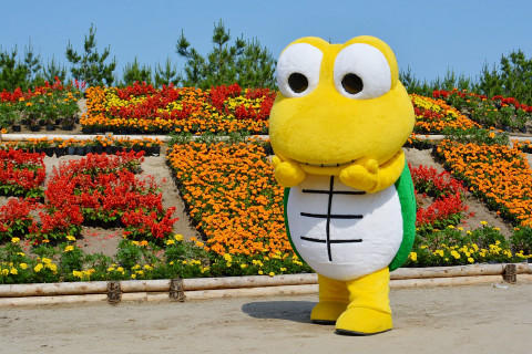 http://www.sand-minamisatsuma.jp/images/about-mascot-photo-08.jpg