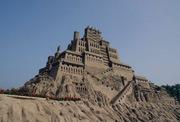 '07 吹上浜砂の祭典