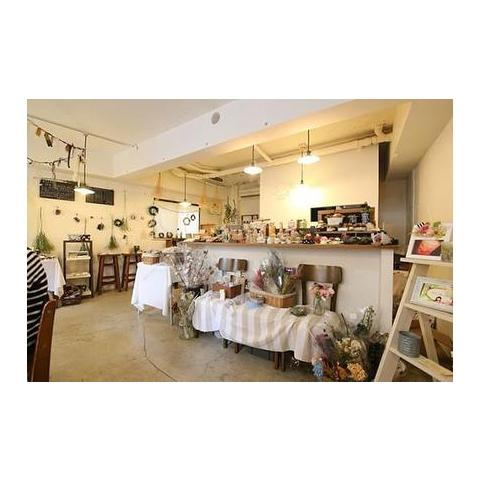 miimriim handmade shop