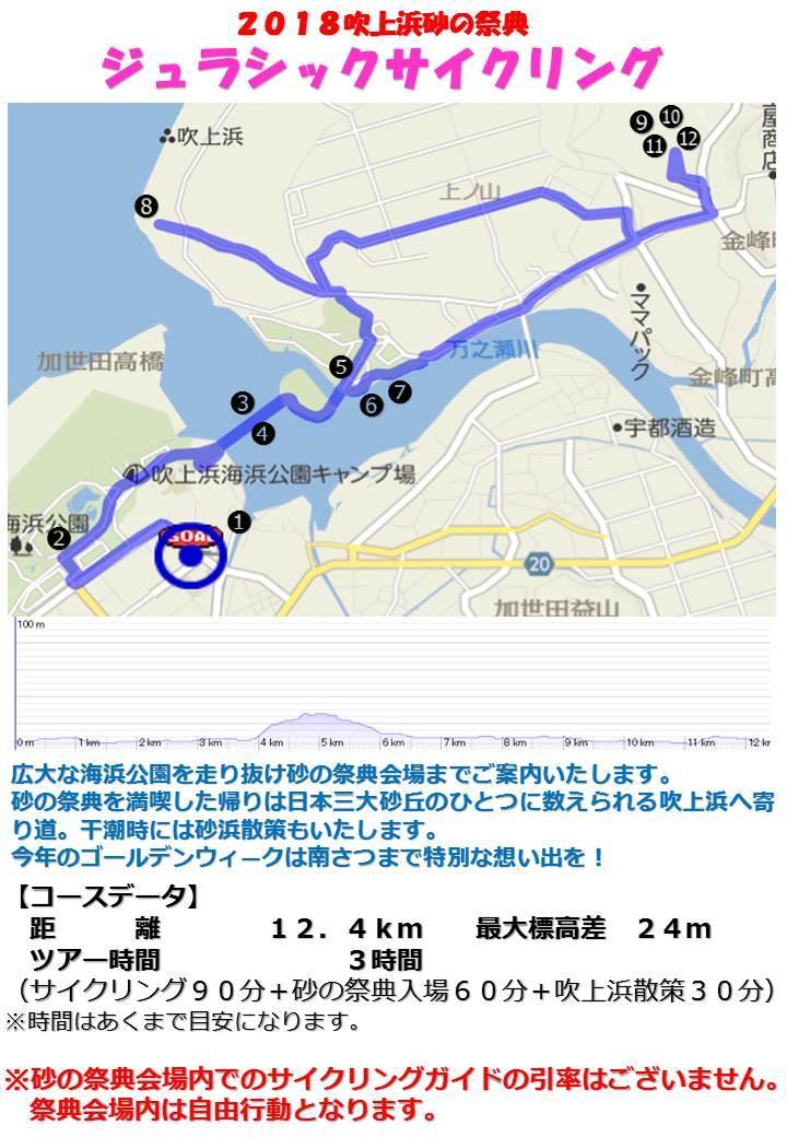 http://www.sand-minamisatsuma.jp/topics/images/2018-jurassic-cycling-002.jpg
